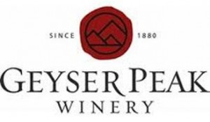 Geyser Peak Winery