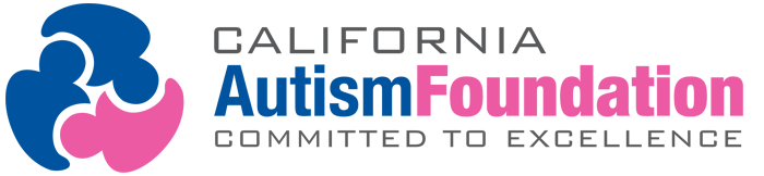 California Autism Foundation