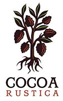 Cocoa Rustica