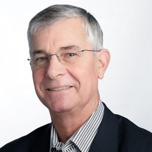 John Visbal