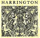 Harrington Wine